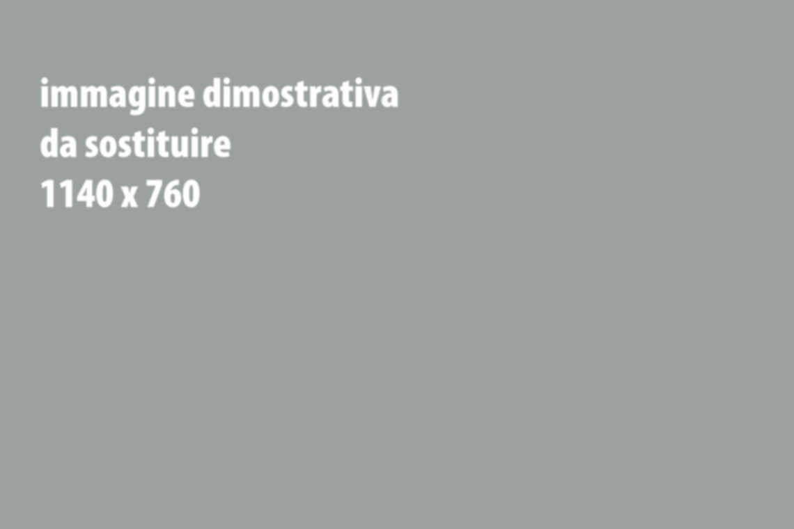 Immaginedimostrativa neutra 1140x760