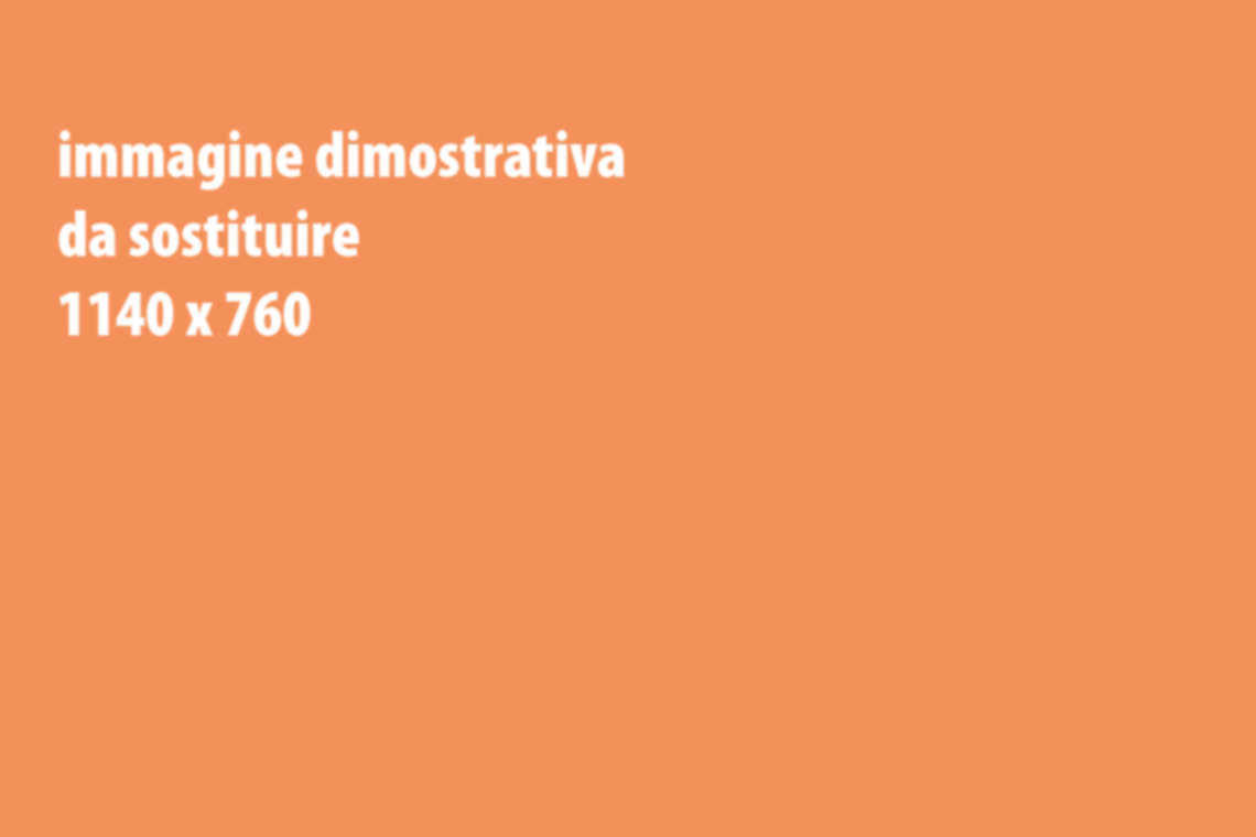 Immaginedimostrativa neutra 02 1140x760